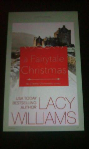 a-fairytale-christmas