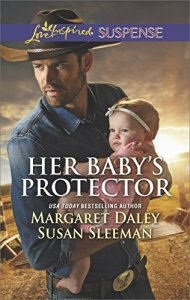 her-babys-protector
