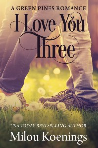 i-love-you-three-2-gp2-cover-400
