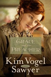 Grace Preacher