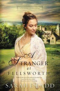 A Stranger Fellsworth