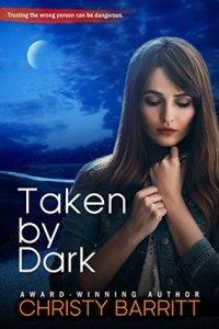 Taken by Dark