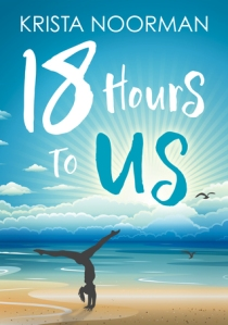 18 Hours to Us