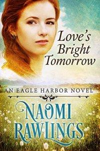 Love's Bright Tomorrow