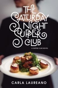 Saturday Night Supper