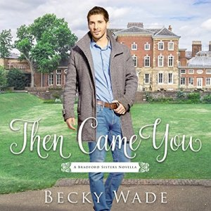 Then Came You Audio