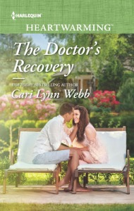 Doctor's Recovery Cover