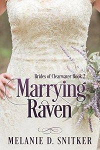 Marrying Raven