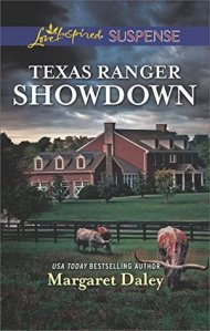 Texas Ranger Showdown