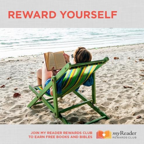 My Reader Rewards