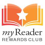 reader-rewards-logo-1