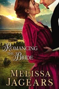 Romancing the Bride
