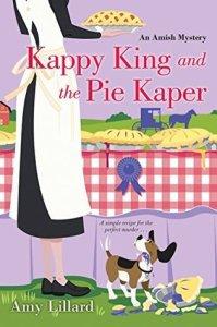 kappy king pie