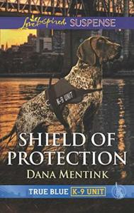 Shield of Protection