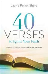 Ignite Faith