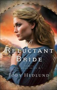 A Reluctant Bride Hedlund
