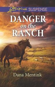 Danger on the Ranch