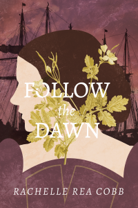 Follow the Dawn_Cobb_Final
