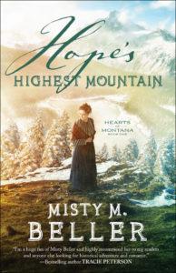 Hopes-Highest-Mountain-194x300