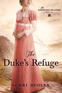 The-Dukes-Refuge-1-200x300