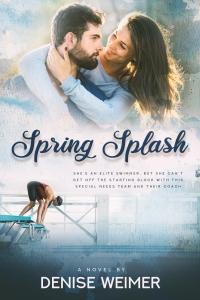Spring Splash