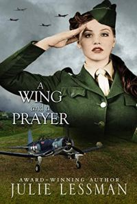 a-wing-and-a-prayer