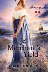 The Merchant's Yield