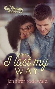 When I Lost My Way
