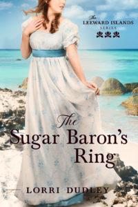 The-Sugar-Barons-Ring-200x300