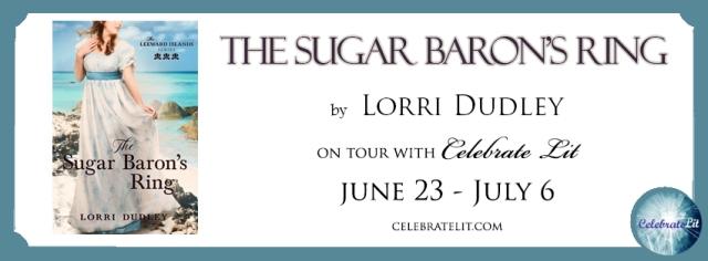 The-Sugar-Barons-Ring-FB-Banner
