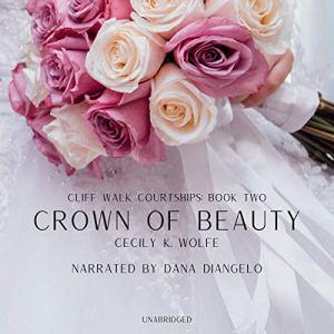 Crown of Beauty audio