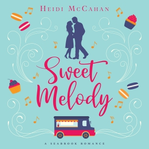 SweetMelodyAudio