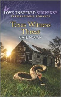 This image has an empty alt attribute; its file name is texas-witness-threat.jpg